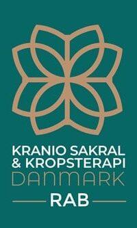 logo-kranio-dannark_177